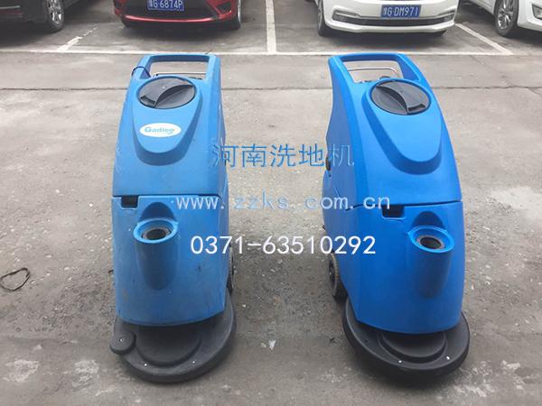 沐鸣2招商主管35497您知道洗地机的价格差异是什么决定的呢