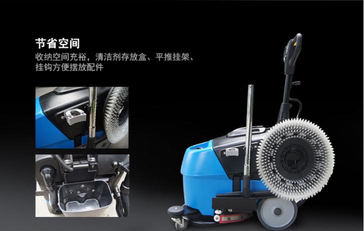 郑州清洗工具